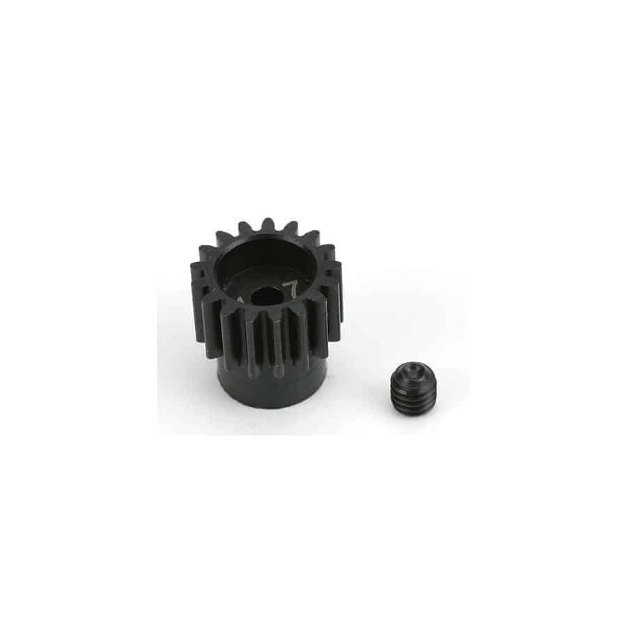 Mini Pinion Gear 17 Tooth