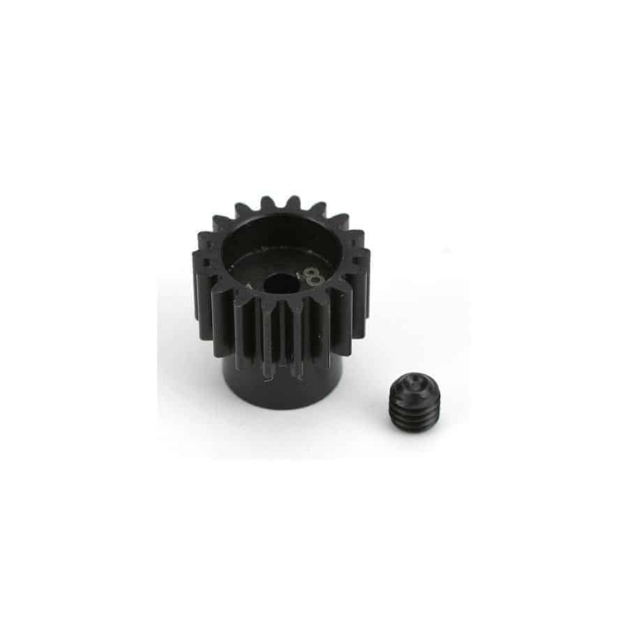Mini Pinion Gear 18 Tooth