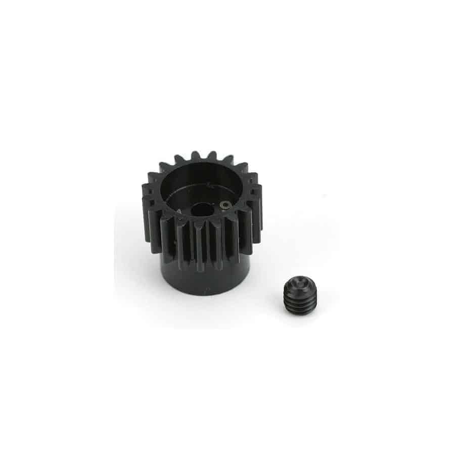 Mini Pinion Gear 19 Tooth