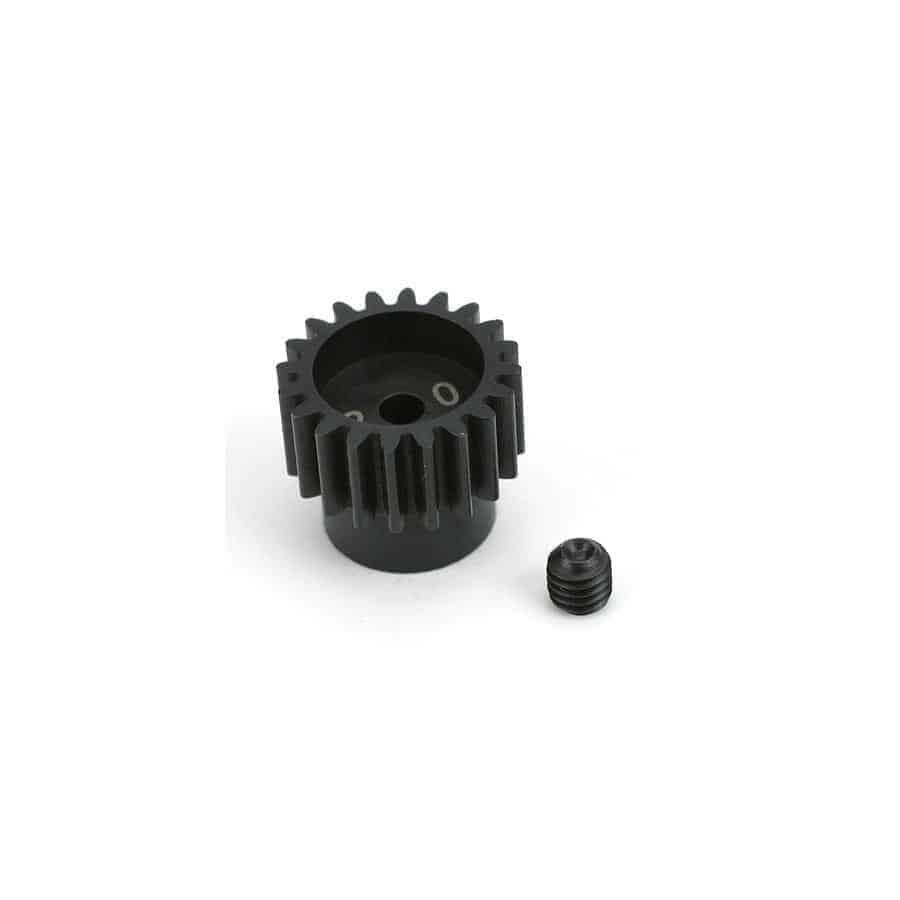 Mini Pinion Gear 20 Tooth