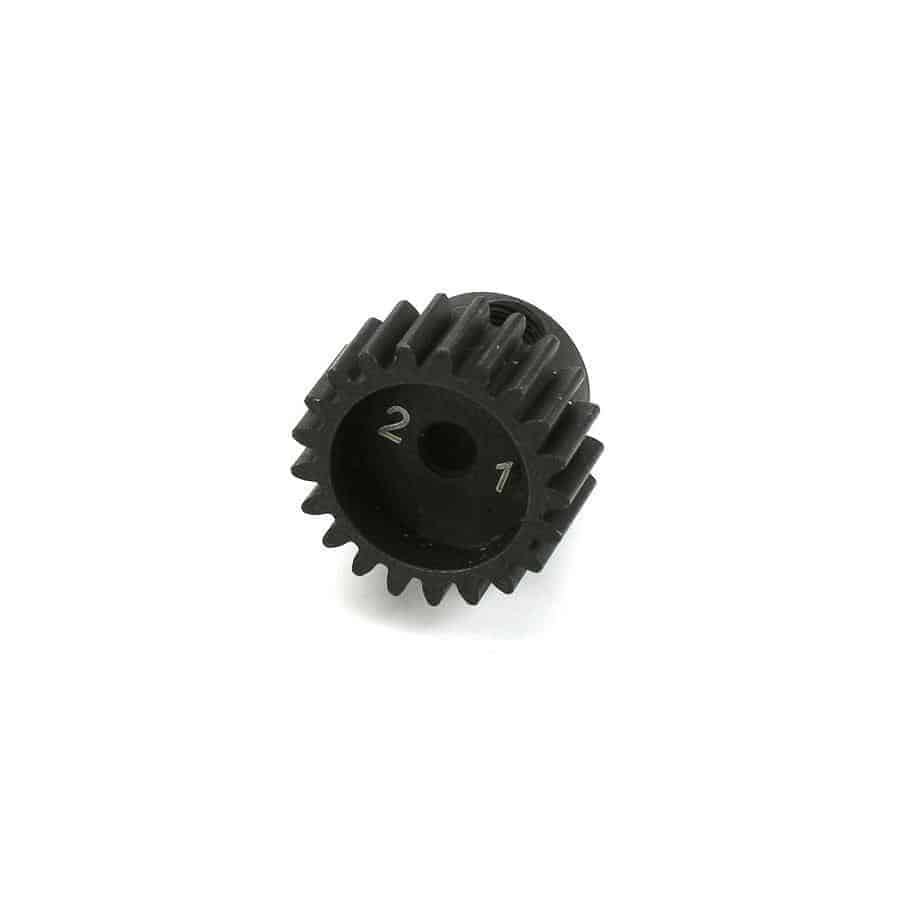 Mini Pinion Gear 21 Tooth