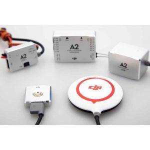 DJI A2 M Flight Controller