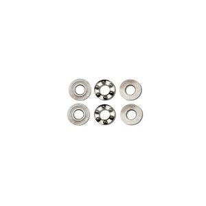 (BLH1612) - 2.5x6x3 Thrust Bearing (2)