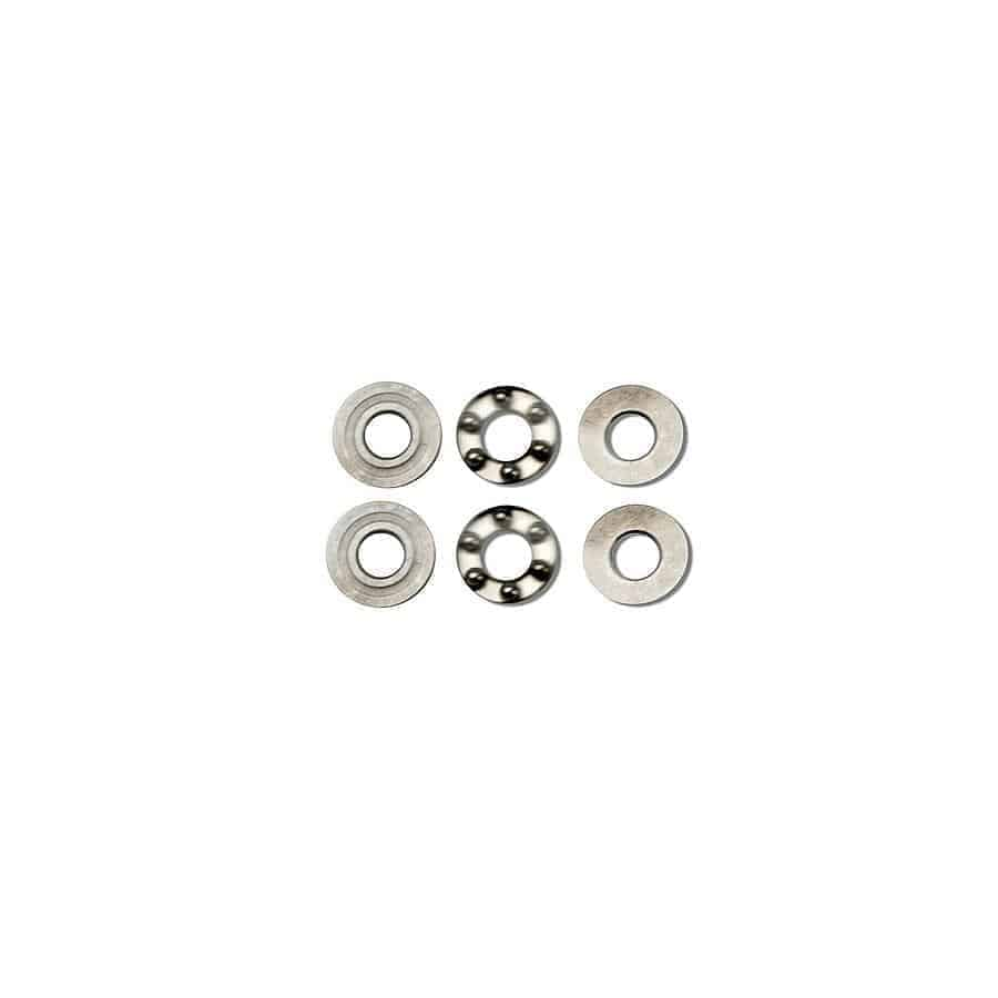 (BLH1612) - 2.5x6x3 Thrust Bearing (2)
