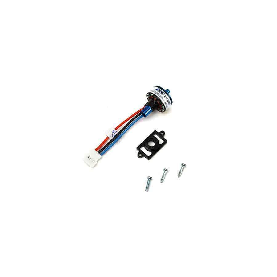 (EFLUM180BL2) - BL180 Brushless Outrunner Motor, 2500Kv