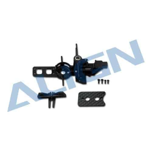 (H15B001XX) - 150 Main Frame Set