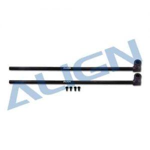 (H15T002XX) - 150 Tail Boom