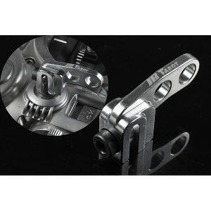 Neck Strap Adaptor for Spektrum/JR (TL2999)