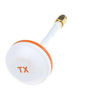 WALKERA (HM-QR-X350-PRO-Z-16) 5.8G Mushroom Antenna (TX)