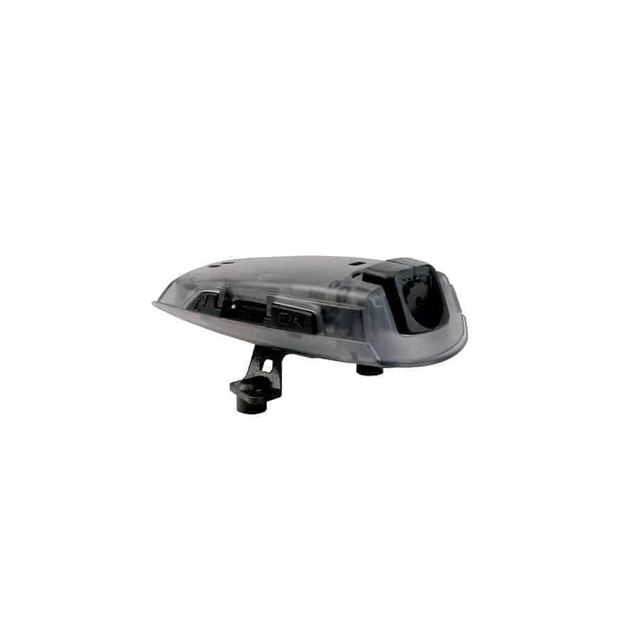 EFC™ -721 720p HD Video Camera