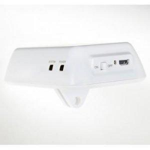 DJI Phantom 2 Vision WiFi range extender