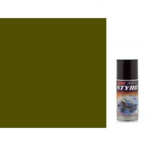 Joker STYRO - GREEN 150 ml