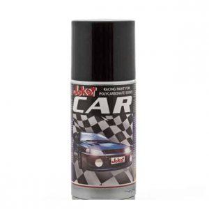 Joker CAR - PURE BLACK 150 ml
