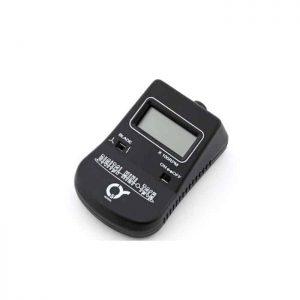 Digital Mini Tachometer