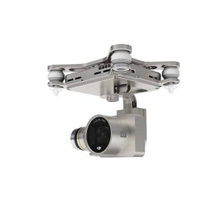 DJI Phantom 3 4K Camera/Gimbal Set