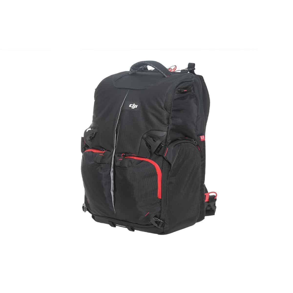 Manfrotto backpack for DJI Phantoms