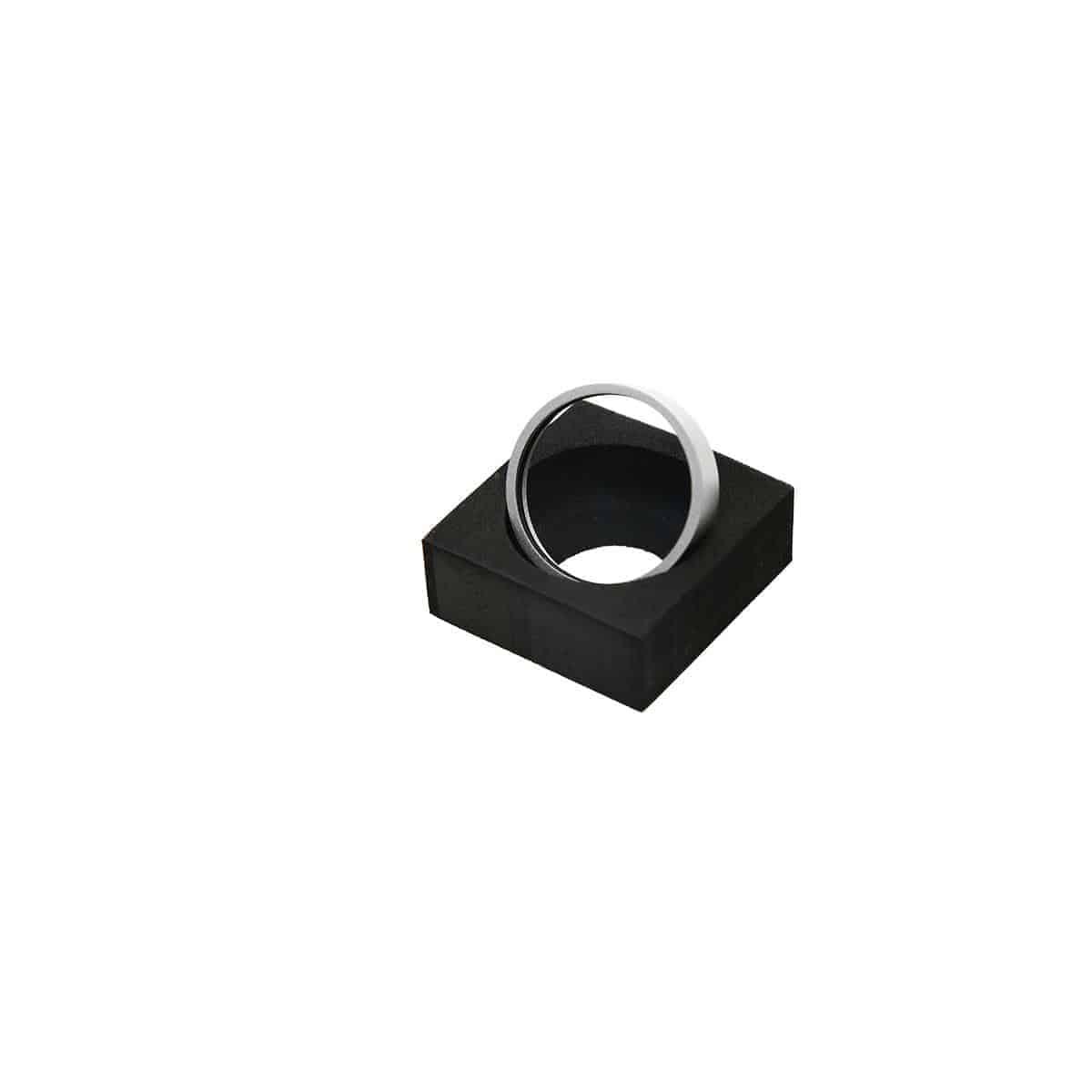 DJI Phantom 3 UV Filter