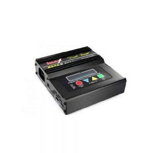 iMAX B6AC+ Dual Power Built-in AC/DC