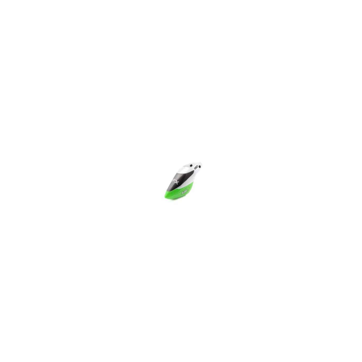 (BLH3409) - Stock Canopy: 180 CFX