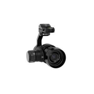 Zenmuse X5 Camera
