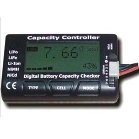 Cell Meter