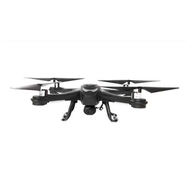 YellowRC Stealth HD Drone met 2MP HD Camera