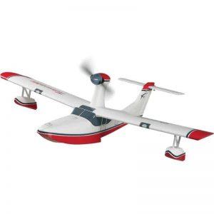Tidewater EP Seaplane Tx-R Prime