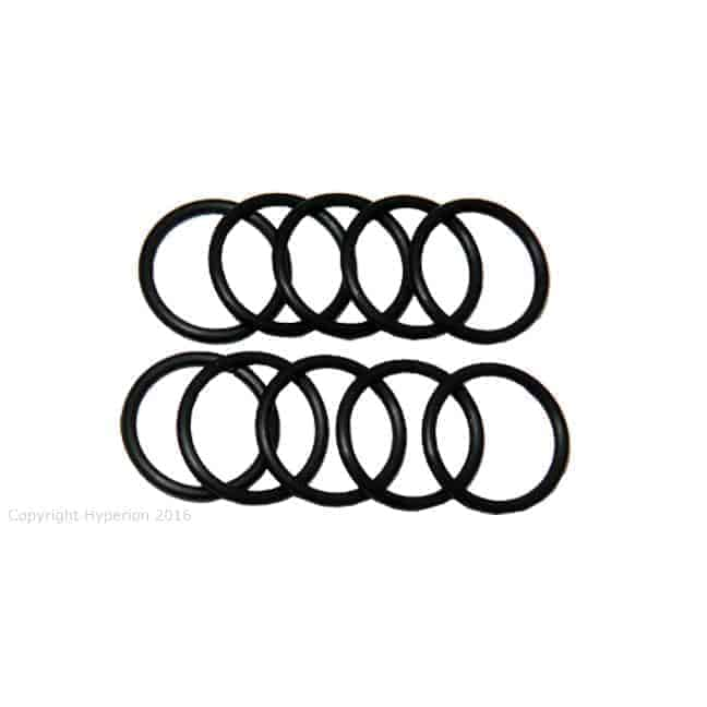 O-Ring for HP-SAVER (10 pcs)