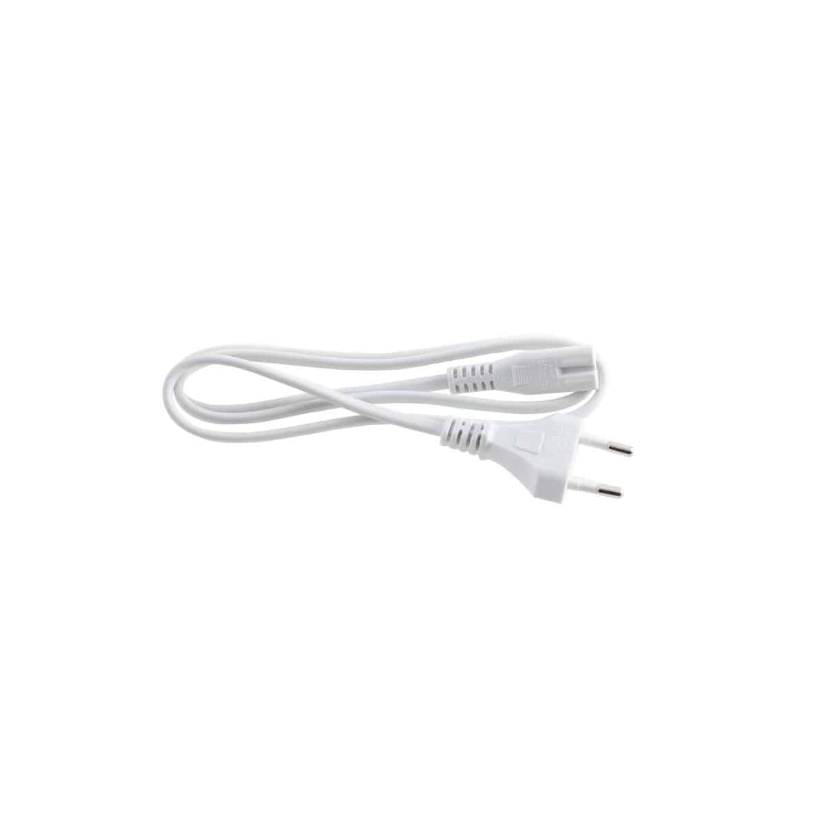 DJI Phantom 4 Charger AC Cable Only (EU)