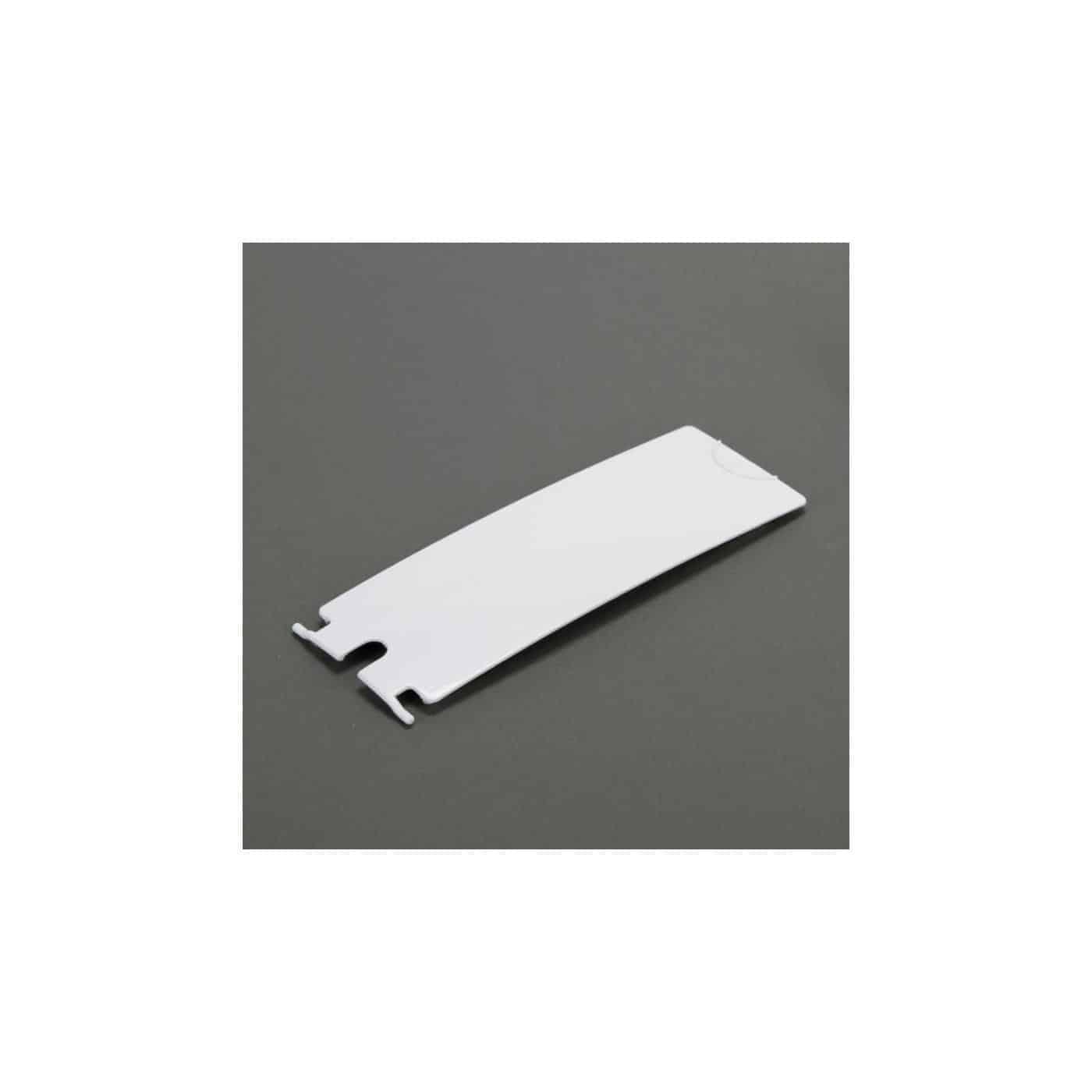 (EFL310010) - Battery Door: Apprentice S 15e RTF