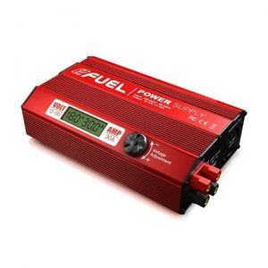 SkyRC E-Fuel 30A Power Supply