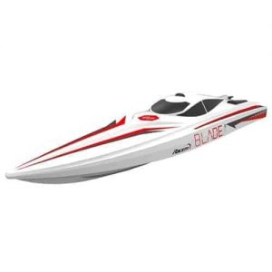 Volantex BLADE Brushed RC Boat RTR (66cm)