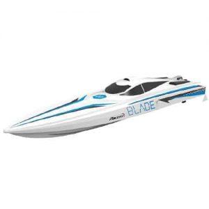 Volantex BLADE Brushless RC Boat RTR (66cm)