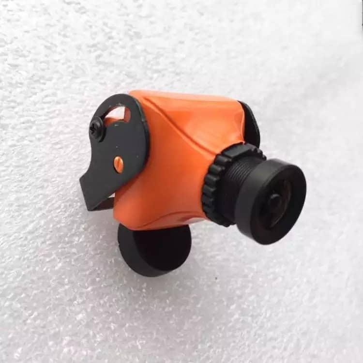 HS1190 Sony CCD 700TVL FPV Camera with bracket