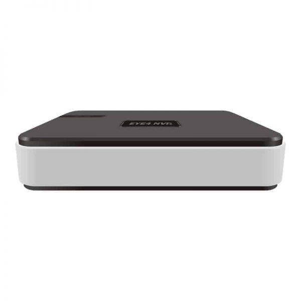 Vstarcam N800 Καταγραφικό NVR 8 καναλιών για όλες τις κάμερες Vstarcam