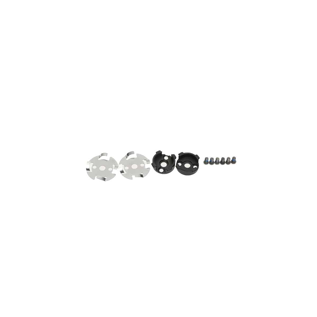 DJI Inspire 1 - 1345s Propeller Installation Kits