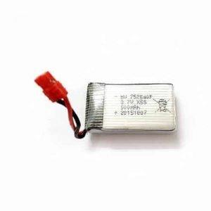 Syma X5HC/X5HW Spare Battery