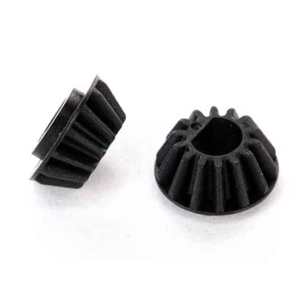 Latrax Pinion Gear, Differntial (2)