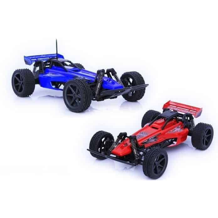 Buggy High Speed Racing RC Toy Car