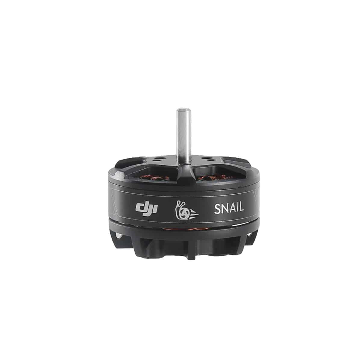 DJI Snail - 2305 Racing Motor