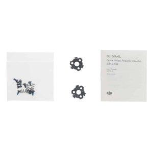 DJI Snail - Quick-release Propeller Adapter (1 Pair)