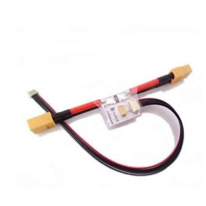 APM2.6 Power Module with BEC