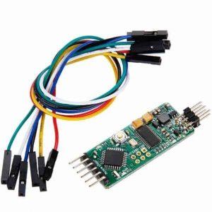 Mini OSD for APM2.6