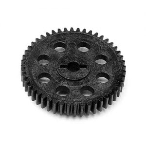 Maverick - 48t Spur Gear 0.8 Module (All Strada Evo)