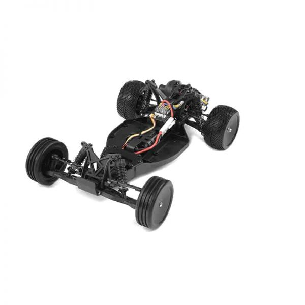 Ishima Ultrex 2WD 1/10 Buggy RTR