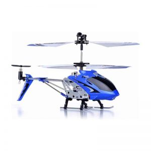 Syma S107G 3CH Helicopter with Gyro