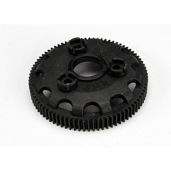 (TRX 4683) - Spur Gear 83T 48P