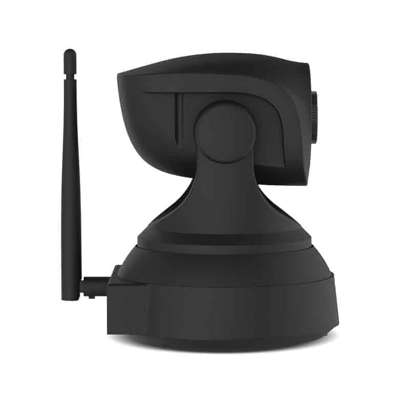 VStarcam C82R Ρομποτική IP κάμερα Full HD 1080p WiFi/Ethernet microSD Plug & Play