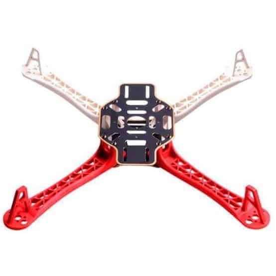 Tarot Frame quadcopter Tarot FY-450 V2 450mm