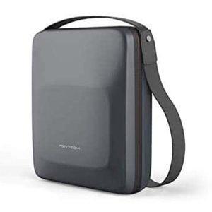 4420e060ff Pgytech Carrying Case For Mavic 2